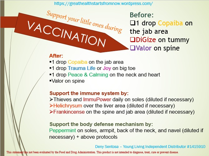 vaccination v2
