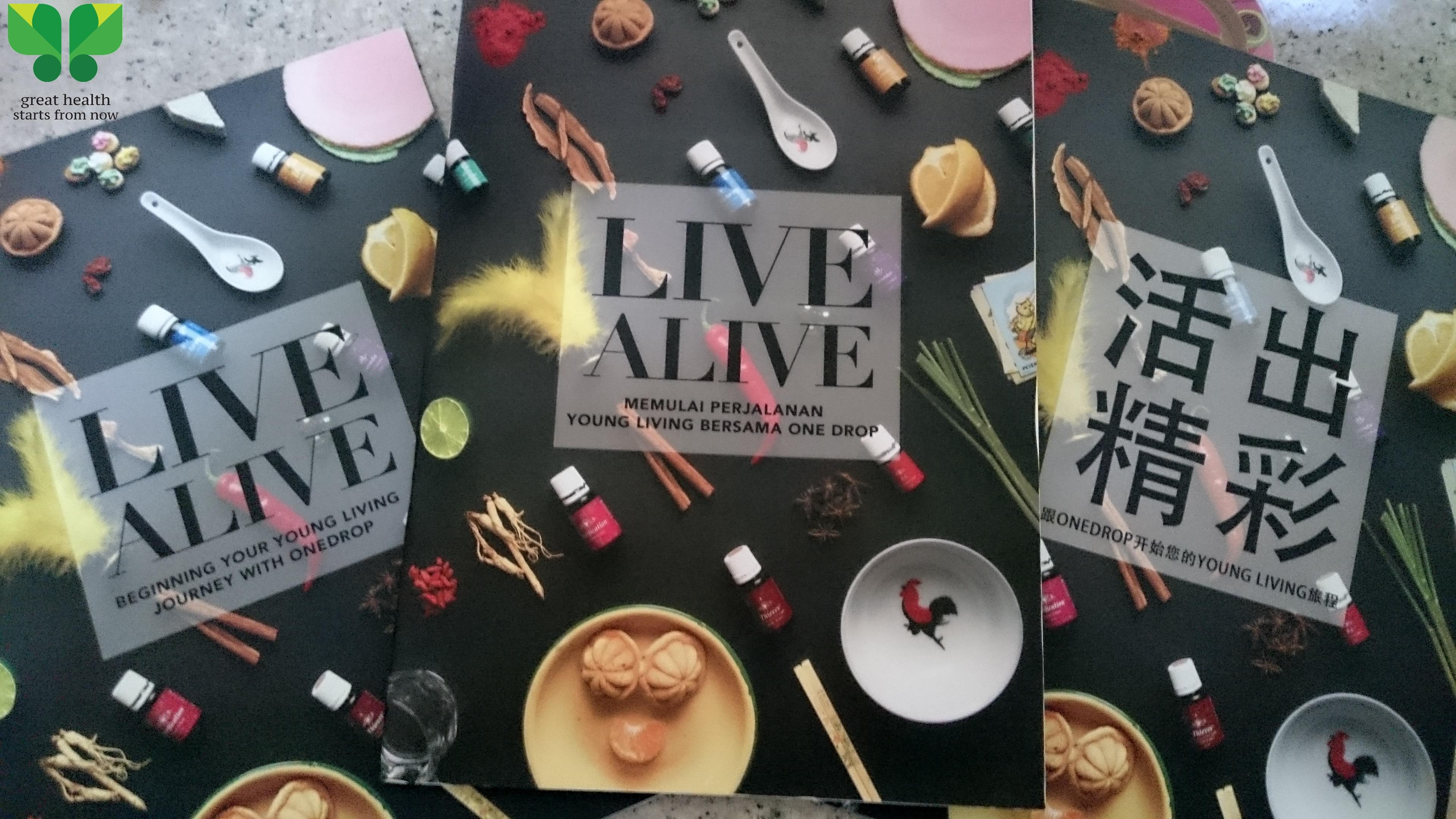 livealive 3 languages.jpg
