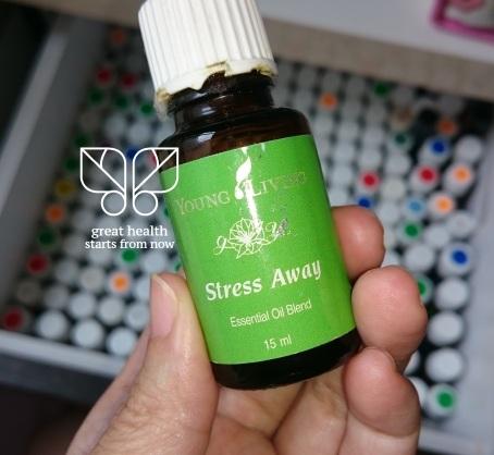 stressaway-1